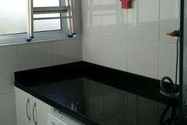 Apartamento à venda Jardim Gopoúva, Guarulhos - 1406644706-img-20171113-172006318.jpg
