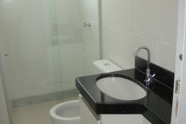 Apartamento à venda Alto Caiçaras, Belo Horizonte - 1508425208-dsc08256.JPG
