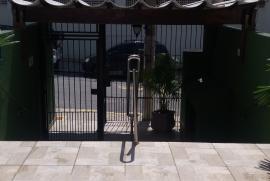 Apartamento à venda Vila Augusta, Guarulhos - 2004093131-20190327-120436.jpg