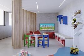 Apartamento à venda Grajaú, Rio de Janeiro - 540954783-101283429.jpg