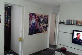 Apartamento à venda Jardim Matarazzo, São Paulo - 25084605-20190707-123722.jpg