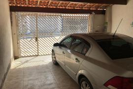 Casa à venda Residencial Dom Bosco, Sao Jose dos Campos - 419702767-inbound4480490320946043946.jpg