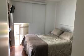 Apartamento à venda Vila Gumercindo, São Paulo - 461690783-unknown-3.jpeg