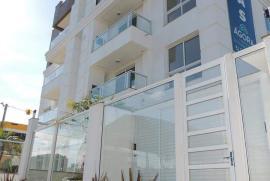 Apartamento à venda Estância Velha, Canoas - 1358802070-fb-img-1557580887158.jpg