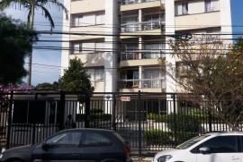 Apartamento à venda Jabaquara, São Paulo - 1098382856-inbound4705316900152177155.jpg