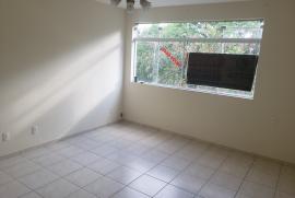 Apartamento à venda Jardim Brasil, Campinas - 1265528701-20191030-164428.jpg