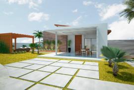 Terreno à venda Centro, Aracoiaba da Serra - 1010165688-4b46d3b2-f882-4b7f-a992-60a6dd15e654.jpg