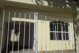 Casa à venda Vl. Fiori, Sorocaba - 1827443988-img-20191102-wa0082.jpg