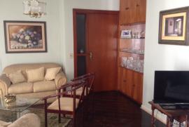 Apartamento à venda Campo Belo, São Paulo - 1118995085-img-2123.JPG