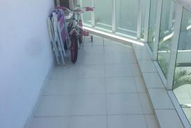 Apartamento à venda Engenho de Dentro, Rio de Janeiro - 1849974525-img-0247.jpg