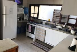 Casa à venda Centro, Marechal Deodoro - 920496902-4e9095de-a84b-403c-b82c-b447372f94c3.jpeg