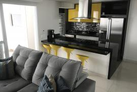 Apartamento à venda Tatuapé, São Paulo - 1689964265-6dada8b7-93d7-4baf-91e1-915a89fb94fe.jpeg