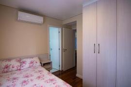 Apartamento à venda Jardim Marajoara , São Paulo - 1845563364-958ab827c88a1ea680569d25815890e2d720b6c7.png