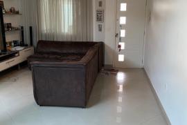 Apartamento à venda Vila Alpina, Santo André - 648744468-6e12367c-a0ab-43d2-9a1c-ccdae95039a6-1.JPG