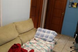 Apartamento à venda Vila da Paz, São Paulo - 302584159-20191103-164306.jpg