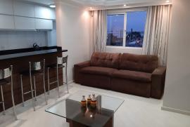 Apartamento à venda Fazendinha, Curitiba - 1654732193-20191014-181553.jpg