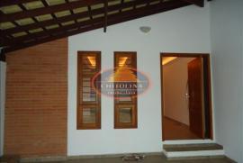 Casa à venda Vila Deyse, Itapetininga - 1664455883-vila-deyse-itapeti.jpeg