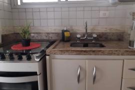 Apartamento à venda Aparecida, Santos - 1920042062-inbound4930312584995248834.jpg