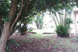 Casa à venda Centro, Arroio do Meio - 1394600445-20180426-154708.jpg