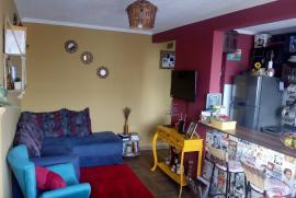 Apartamento à venda Chácara dos Eucalíptos, Sao Jose dos Campos - 1604174820-img-20181128-181421.jpg