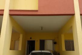 Casa de condomínio à venda Vila Antonieta, São Paulo - 247950966-img-20190620-wa0005.jpg