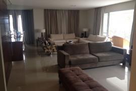 Apartamento à venda Vila Campo Grande, São Paulo - 2020535796-0706384c-a107-4d06-b09f-57d0175f0823.jpeg
