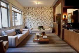 Apartamento à venda Paraíso, São Paulo - 1199201206-8c347287-0729-4ee7-a368-a4959c27ceba.jpeg
