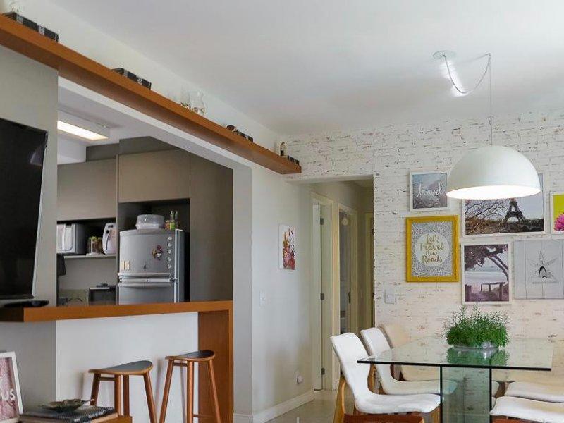 Apartamento à venda Loteamento Residencial Vila Bella Dom Pedro com 87m² e 3 quartos por R$ 760.000 - 1736955320-img-20191104-wa0015.jpg