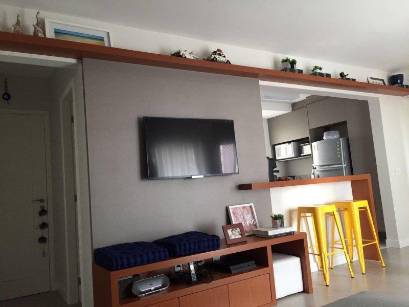 Apartamento à venda Loteamento Residencial Vila Bella Dom Pedro com 87m² e 3 quartos por R$ 760.000 - 1846196165-img-20191104-wa0007.jpg