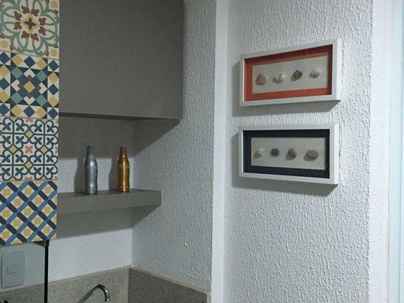 Apartamento à venda Loteamento Residencial Vila Bella Dom Pedro com 87m² e 3 quartos por R$ 760.000 - 659062477-img-20191104-wa0008.jpg
