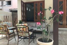 Casa de condomínio à venda bairros das Palmeiras, Campinas - 343380303-img-2352.JPG