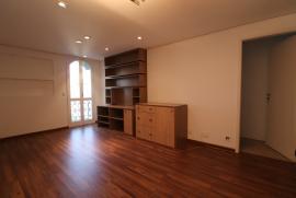 Apartamento para alugar Bela Vista, São Paulo - 1463604856-img-0599.JPG