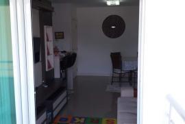 Apartamento à venda Praia João Rosa, Biguacu - 1980048263-american-residence-04.jpg