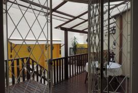 Apartamento à venda Copacabana, Rio de Janeiro - 304811442-dscn4779.JPG