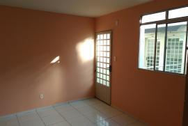 Apartamento à venda Bairro Canaã, Juatuba - 989061618-img-20170326-162814.jpg