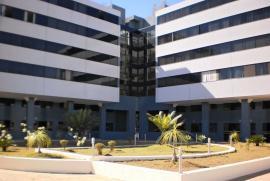 Kitnet à venda Lago Norte, Brasília - 741837522-jardim3.JPG