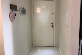 Apartamento à venda Vila América, Santo André - 1881523045-whatsapp-image-2019-07-30-at-22.jpeg