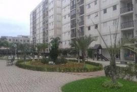 Apartamento à venda Lot. City Jaragua, São Paulo - 1377976023-52e58b49-1de4-47ff-ad53-33ff78cbfb3f.jpeg