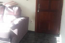 Apartamento à venda Rudge Ramos, São Bernardo do Campo - 866848281-6.jpeg