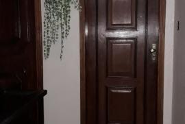 Apartamento à venda Irajá, Rio de Janeiro - 716192564-20191023-170057.jpg