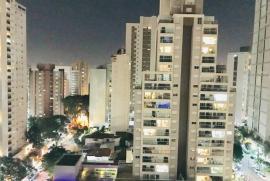 Apartamento à venda Perdizes, São Paulo - 1582811950-3b0e798e-409c-4cdf-8bc2-17c88b35869b.jpeg