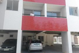Apartamento à venda Piedade, Jaboatao dos Guararapes - 2107719145-20141217-094034.jpg