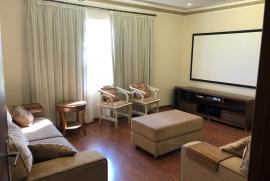 Casa à venda Parque Atenas do Sul, Itapetininga - 1122135801-img-4199.JPG