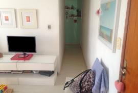 Apartamento à venda Zona Norte, São Paulo - 471540596-whatsapp-image-2019-10-29-at-16.jpeg