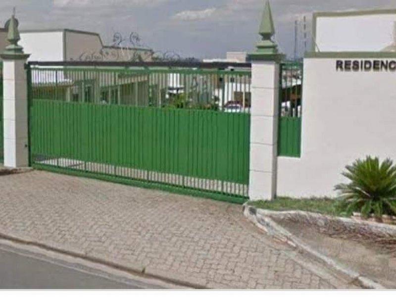 Apartamento à venda Centro com 70m² e 2 quartos por R$ 245.000 - 685154139-fb-img-1572878099473.jpg
