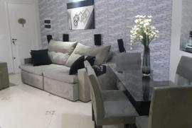 Casa de condomínio à venda vila rui barbosa, São Paulo - 1155776038-21-photo-2019-11-04-13-52-06.jpg