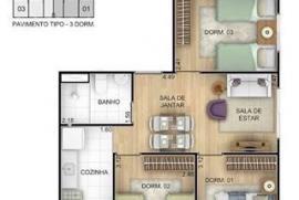 Apartamento à venda Jardim Marilu, São Paulo - 1809946468-thumbnail-img-8059.jpg
