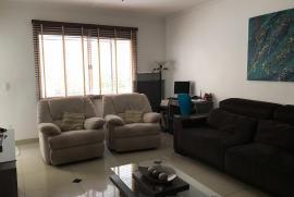 Casa de condomínio à venda Vila Renato (Zona Leste), São Paulo - 397246510-4ede825a-7198-41cc-812d-7e6d8380c715.jpeg
