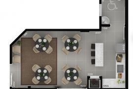 Apartamento à venda Costa e Silva, Joinville - 930775363-planta-baixa-salao-de-festas-com-cotas-site.jpg
