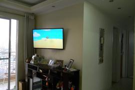 Apartamento à venda Centro, São Paulo - 749250970-fb-img-1572956185065.jpg